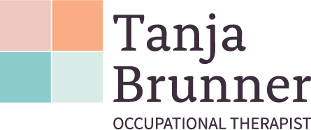 Tanja Brunner Occupational Therapy